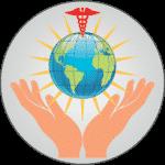 International Family Medicine & Urgent Care